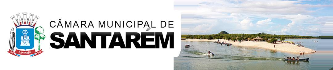 Câmara Municipal de Santarém | Gestão 2019-2020