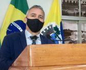 Chiquinho enaltece Governo Nélio por inaugurações em diversos lugares do município e anuncia que, nesta quinta (2/7), tem mais