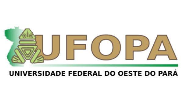 Vagas de mestrado disponíveis na UFOPA