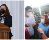 Comissão de Saúde da Câmara de Santarém pede permanência de Hospital de Campanha