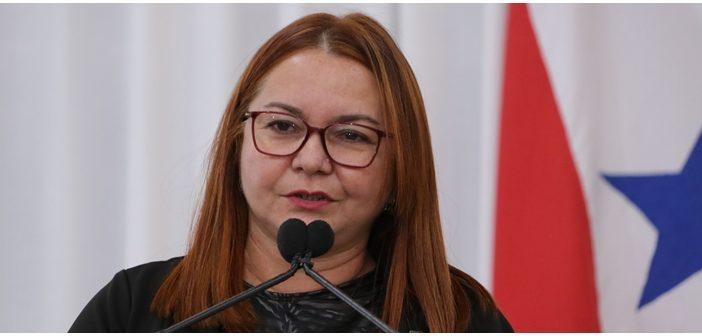 Câmara aprova Associação dos Renais e Transplantados do Oeste do Parácomo utilidade pública