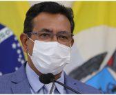 Terras alheias no município: problema de regularização de áreas  antigas trava obras em Santarém